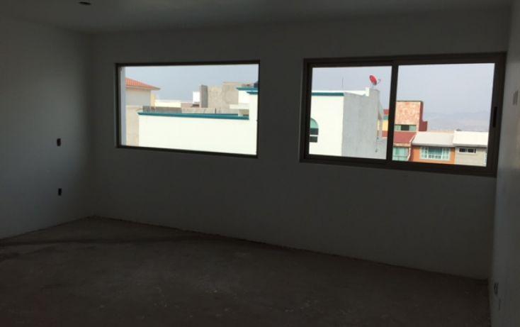 Foto de casa en venta en m hidalgo eznaurrizar, lomas verdes 6a sección, naucalpan de juárez, estado de méxico, 1799492 no 16