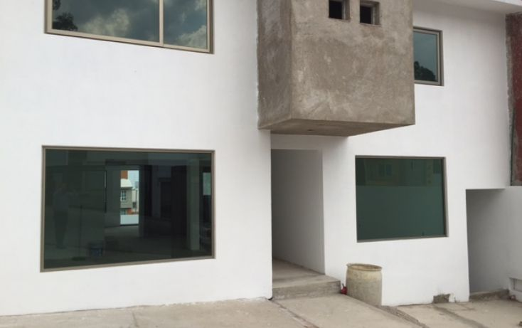 Foto de casa en venta en m hidalgo eznaurrizar, lomas verdes 6a sección, naucalpan de juárez, estado de méxico, 1799492 no 17