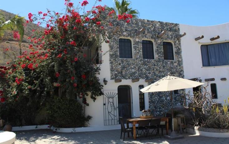 Foto de casa en venta en  m, lomas del cabo, los cabos, baja california sur, 1815644 No. 03