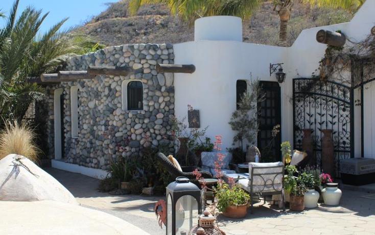 Foto de casa en venta en  m, lomas del cabo, los cabos, baja california sur, 1815644 No. 04