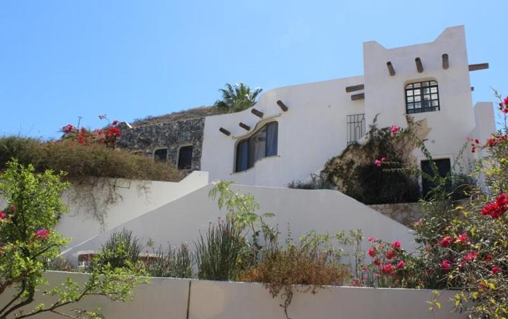 Foto de casa en venta en  m, lomas del cabo, los cabos, baja california sur, 1815644 No. 07