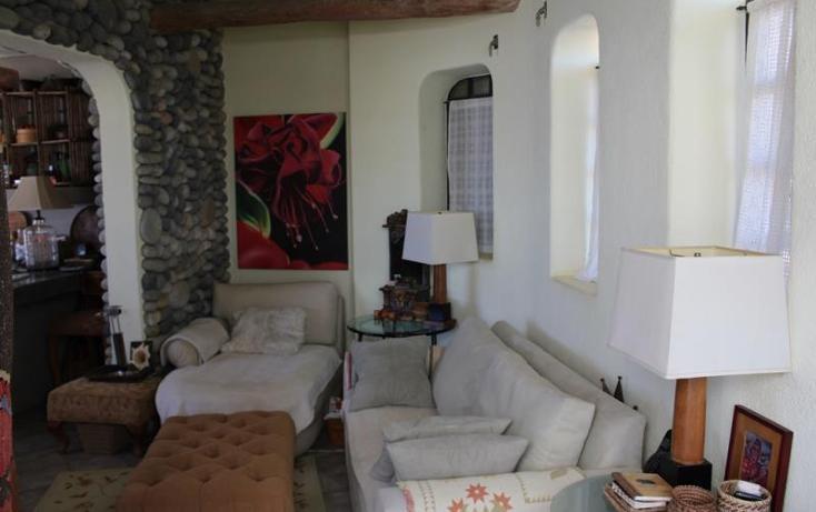 Foto de casa en venta en  m, lomas del cabo, los cabos, baja california sur, 1815644 No. 11