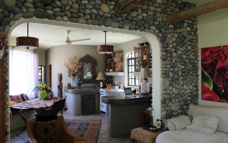 Foto de casa en venta en  m, lomas del cabo, los cabos, baja california sur, 1815644 No. 12