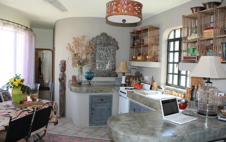 Foto de casa en venta en  m, lomas del cabo, los cabos, baja california sur, 1815644 No. 13
