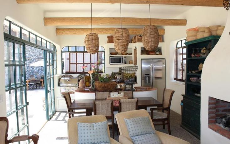 Foto de casa en venta en  m, lomas del cabo, los cabos, baja california sur, 1815644 No. 18