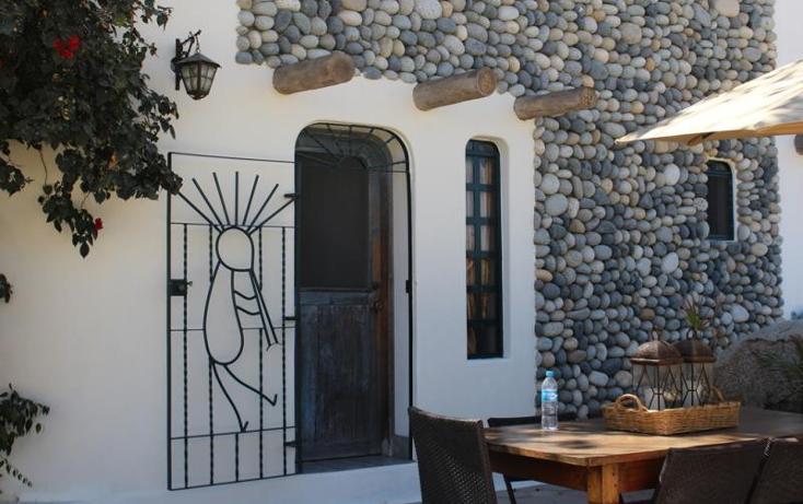 Foto de casa en venta en  m, lomas del cabo, los cabos, baja california sur, 1815644 No. 26
