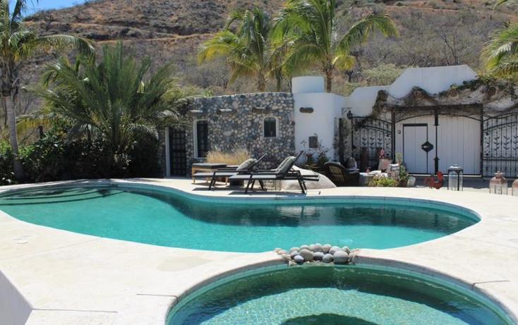 Foto de casa en venta en  m, lomas del cabo, los cabos, baja california sur, 1815644 No. 40