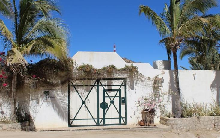 Foto de casa en venta en  m, lomas del cabo, los cabos, baja california sur, 1815644 No. 44