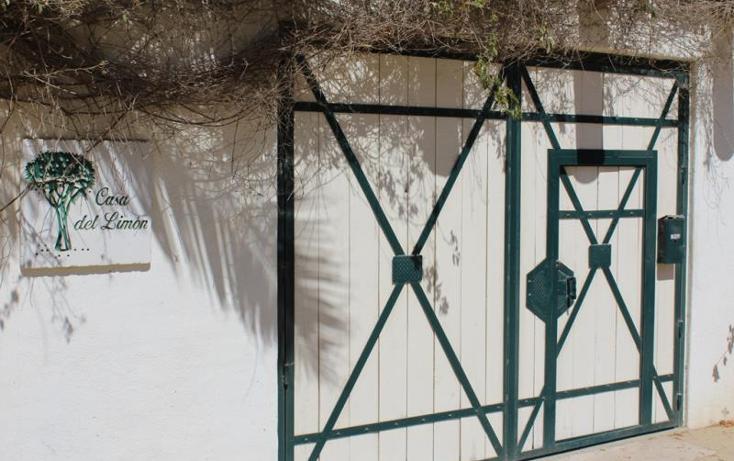 Foto de casa en venta en  m, lomas del cabo, los cabos, baja california sur, 1815644 No. 45