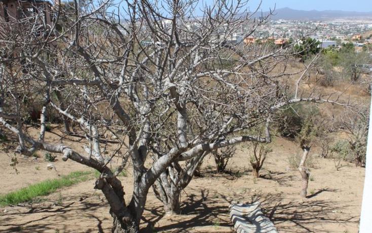 Foto de casa en venta en  m, lomas del cabo, los cabos, baja california sur, 1815644 No. 63