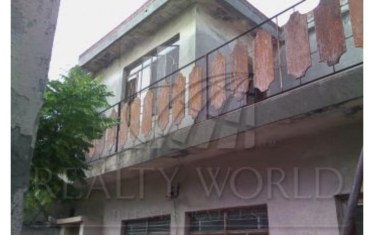 Foto de casa en venta en m m del llano 837, centro, monterrey, nuevo león, 599046 no 02