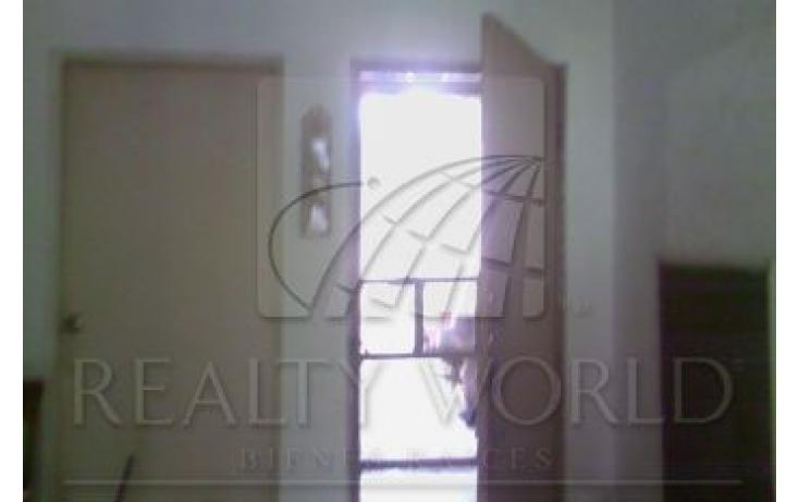 Foto de casa en venta en m m del llano 837, centro, monterrey, nuevo león, 599046 no 03