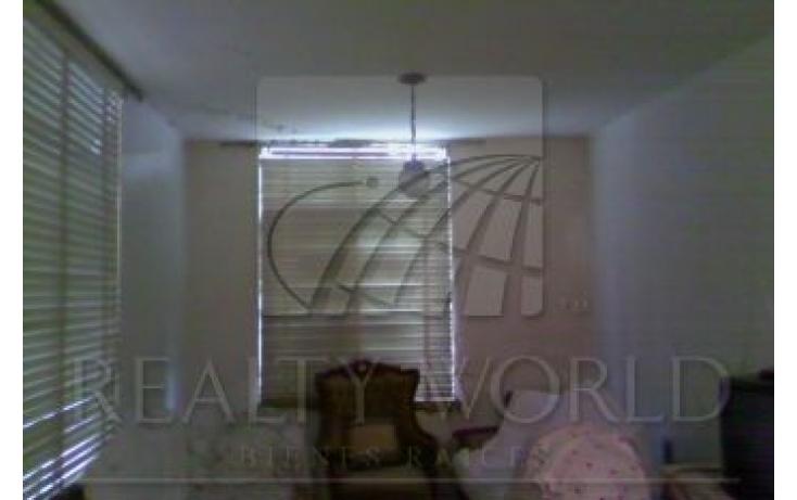 Foto de casa en venta en m m del llano 837, centro, monterrey, nuevo león, 599046 no 04