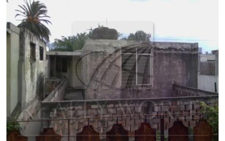 Foto de casa en venta en m m del llano 837, centro, monterrey, nuevo león, 599046 no 06