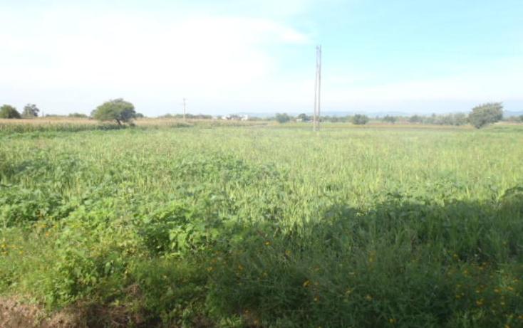 Foto de terreno comercial en venta en m m, la sabana (san juan la sabana), atlixco, puebla, 384715 No. 01