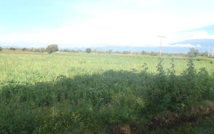Foto de terreno comercial en venta en m m, la sabana (san juan la sabana), atlixco, puebla, 384715 No. 02