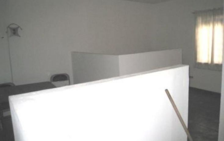 Foto de oficina en renta en m, maria luisa, monterrey, nuevo león, 1011913 no 03