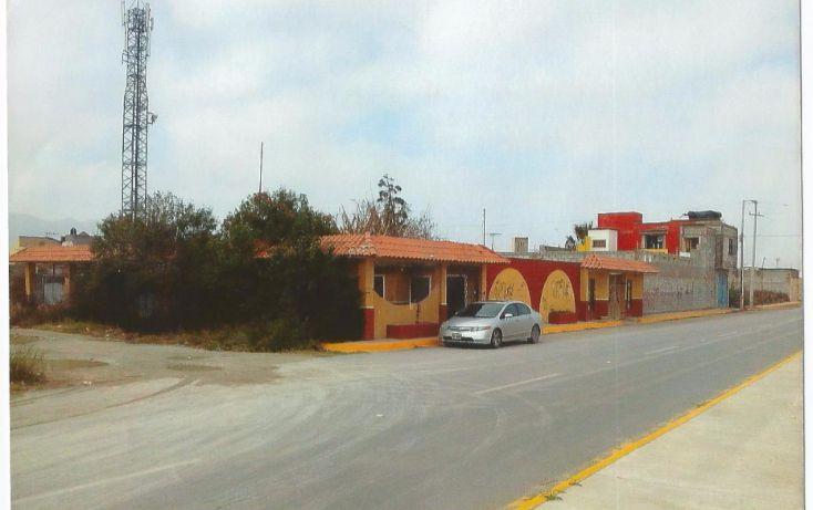Foto de casa en venta en, m mercado de lopez sanchez, torreón, coahuila de zaragoza, 1228957 no 01