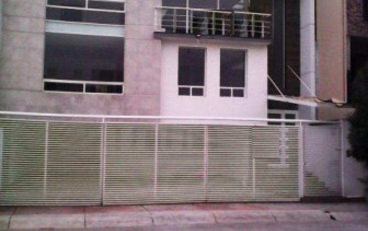 Foto de casa en venta en m miramon, lomas verdes 6a sección, naucalpan de juárez, estado de méxico, 1575080 no 01