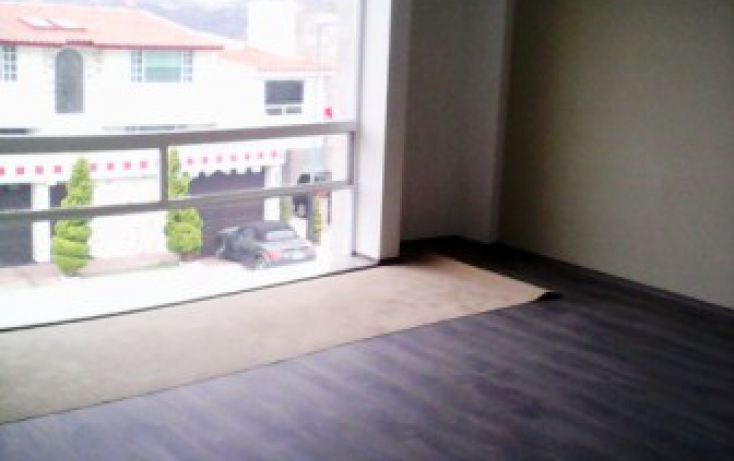 Foto de casa en venta en m miramon, lomas verdes 6a sección, naucalpan de juárez, estado de méxico, 1575080 no 02