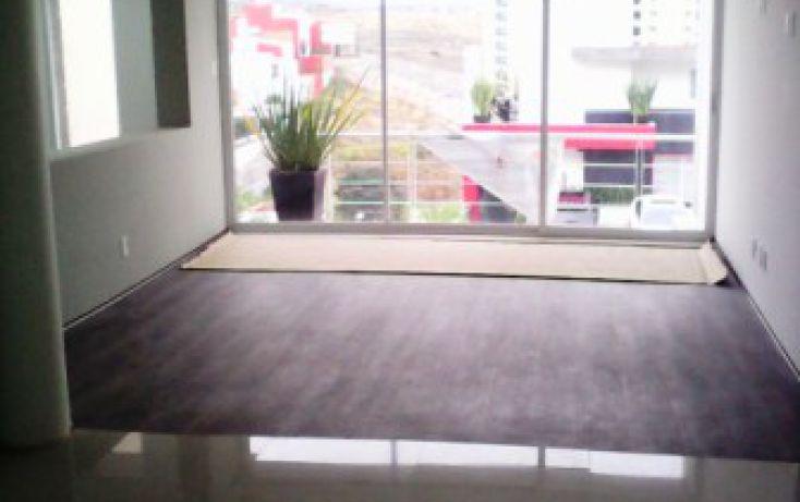 Foto de casa en venta en m miramon, lomas verdes 6a sección, naucalpan de juárez, estado de méxico, 1575080 no 03