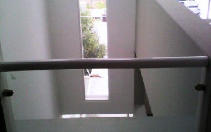 Foto de casa en venta en m miramon, lomas verdes 6a sección, naucalpan de juárez, estado de méxico, 1575080 no 04