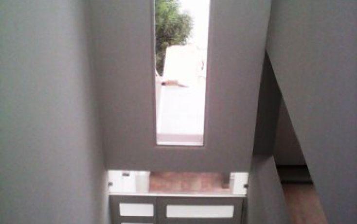 Foto de casa en venta en m miramon, lomas verdes 6a sección, naucalpan de juárez, estado de méxico, 1575080 no 05