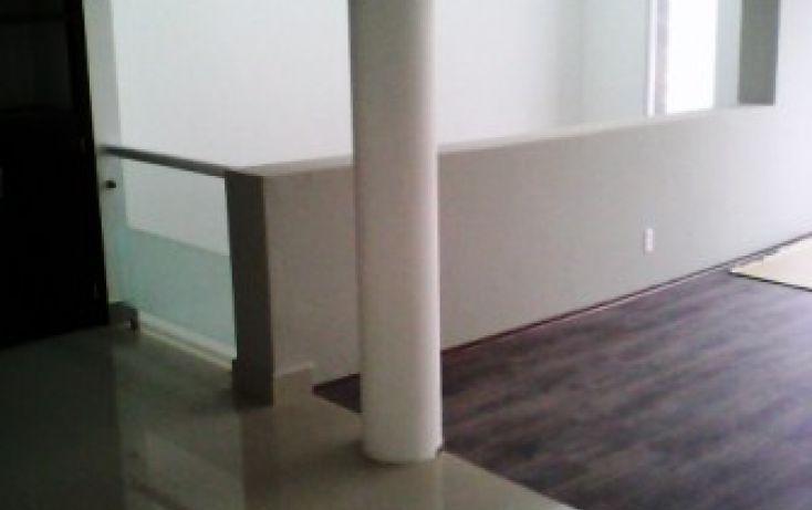 Foto de casa en venta en m miramon, lomas verdes 6a sección, naucalpan de juárez, estado de méxico, 1575080 no 06