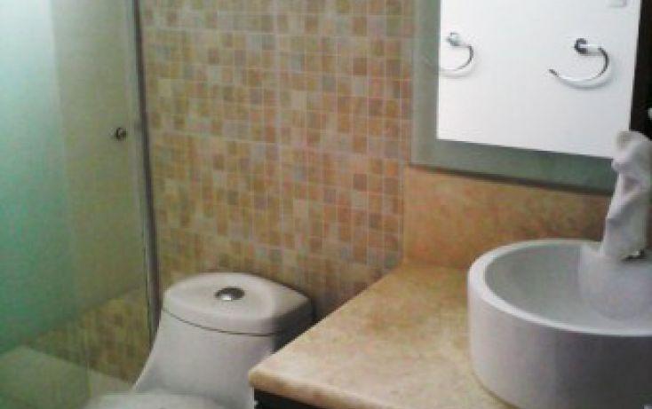 Foto de casa en venta en m miramon, lomas verdes 6a sección, naucalpan de juárez, estado de méxico, 1575080 no 07