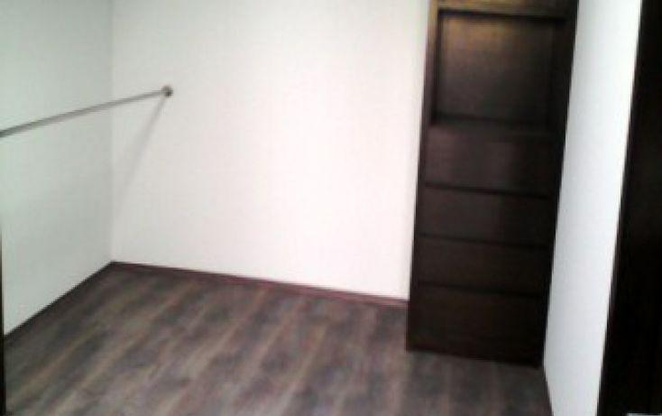 Foto de casa en venta en m miramon, lomas verdes 6a sección, naucalpan de juárez, estado de méxico, 1575080 no 08
