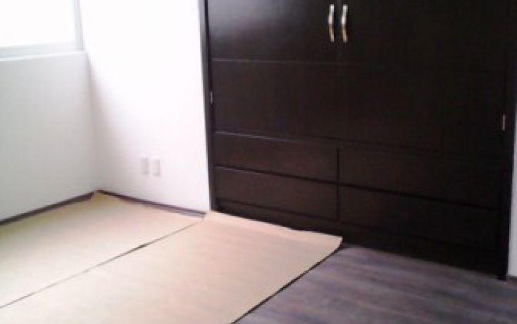 Foto de casa en venta en m miramon, lomas verdes 6a sección, naucalpan de juárez, estado de méxico, 1575080 no 09