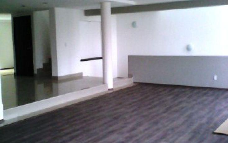 Foto de casa en venta en m miramon, lomas verdes 6a sección, naucalpan de juárez, estado de méxico, 1575080 no 12