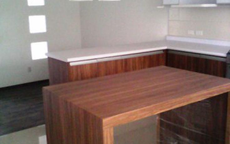 Foto de casa en venta en m miramon, lomas verdes 6a sección, naucalpan de juárez, estado de méxico, 1575080 no 16