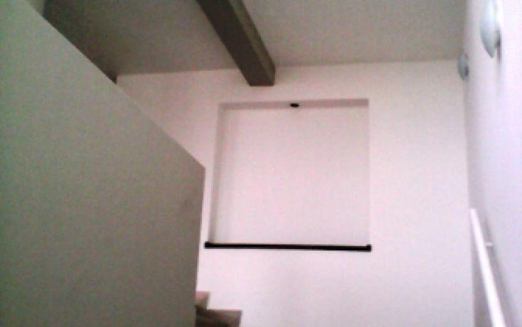 Foto de casa en venta en m miramon, lomas verdes 6a sección, naucalpan de juárez, estado de méxico, 1575080 no 17