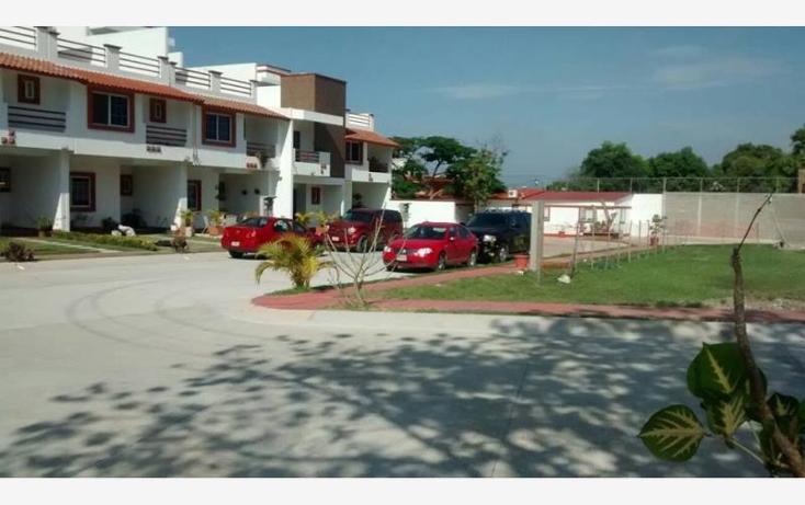 Foto de terreno habitacional en venta en m nonumber, patria nueva, tuxtla guti?rrez, chiapas, 1566176 No. 03