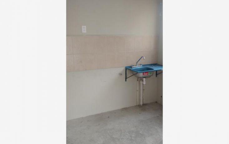 Foto de casa en venta en m1 1, almoloya de juárez centro, almoloya de juárez, estado de méxico, 1786372 no 02