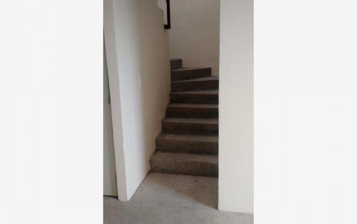Foto de casa en venta en m1 1, almoloya de juárez centro, almoloya de juárez, estado de méxico, 1786372 no 04