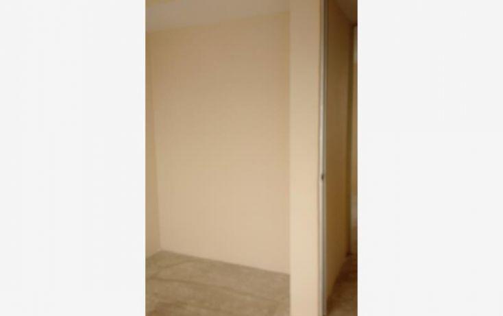 Foto de casa en venta en m1 1, almoloya de juárez centro, almoloya de juárez, estado de méxico, 1786372 no 11
