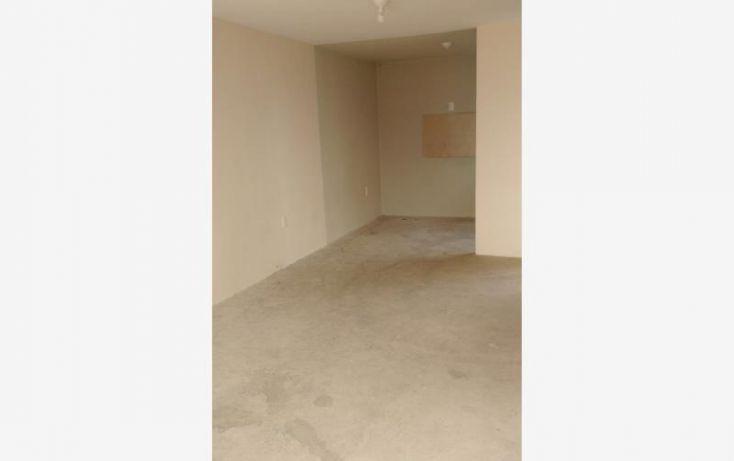 Foto de casa en venta en m1 1, almoloya de juárez centro, almoloya de juárez, estado de méxico, 1786372 no 17
