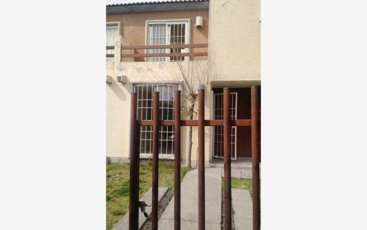 Foto de casa en venta en m1 1, almoloya de juárez centro, almoloya de juárez, estado de méxico, 1786372 no 19