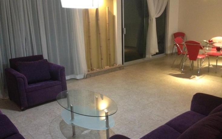 Foto de casa en venta en  m12, ruscello, jesús maría, aguascalientes, 667889 No. 02