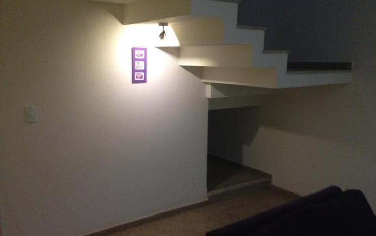Foto de casa en venta en  m12, ruscello, jesús maría, aguascalientes, 667889 No. 03