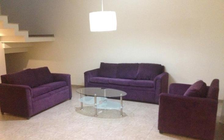 Foto de casa en venta en  m12, ruscello, jesús maría, aguascalientes, 667889 No. 05