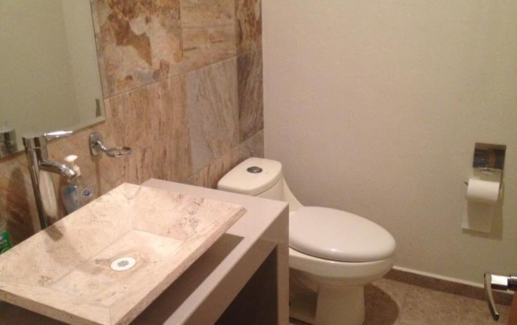 Foto de casa en venta en  m12, ruscello, jesús maría, aguascalientes, 667889 No. 07