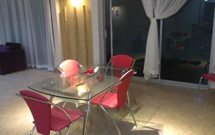 Foto de casa en venta en  m12, ruscello, jesús maría, aguascalientes, 667889 No. 08