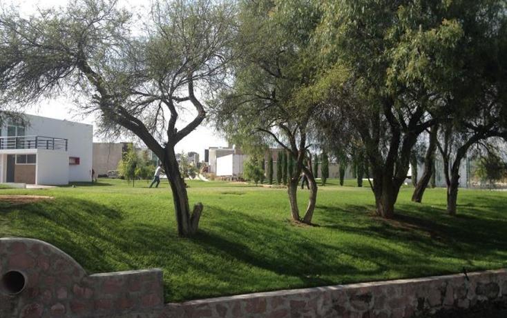Foto de casa en venta en  m12, ruscello, jesús maría, aguascalientes, 667889 No. 10
