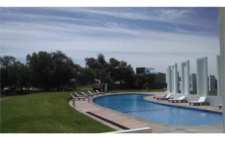 Foto de casa en venta en  m12, ruscello, jesús maría, aguascalientes, 667889 No. 11