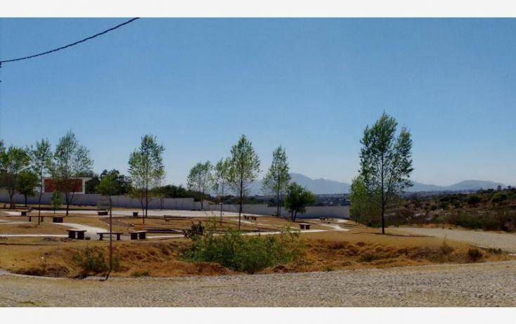 Foto de terreno habitacional en venta en m21, casas hogar fidel velázquez, tepotzotlán, estado de méxico, 2025874 no 07