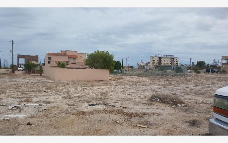 Foto de terreno habitacional en venta en  m5 l23, playas de san felipe, mexicali, baja california, 1335953 No. 02