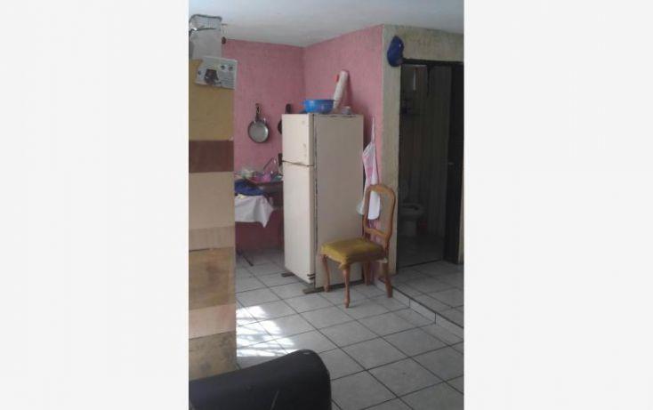 Foto de casa en venta en ma del carmen landeros gallegos 103, rodolfo landeros gallegos, aguascalientes, aguascalientes, 1622292 no 07